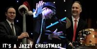 8-1-20143-17-27_PM_jazzy_press_large_20_200px
