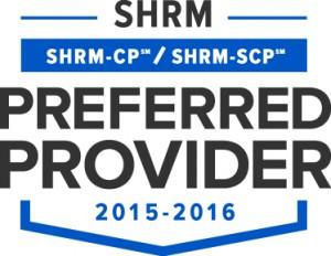 SHRM_SEAL_Preferred_Provider_CMYK_2015-16_1.25in(SM)