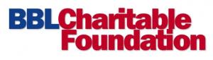 BBL Charitable Foundation logo