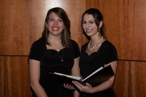 Music_Two_Singers2