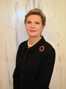Honorable Loretta A. Preska
