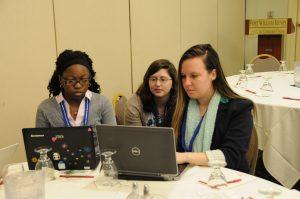 Women in Computing4