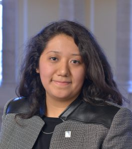 Guadalupe Chavez