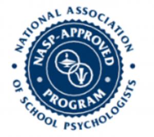 NASP Program