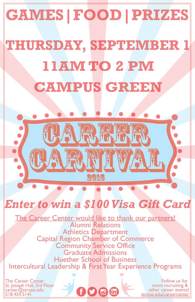 Career_Carnival_Poster_Revised
