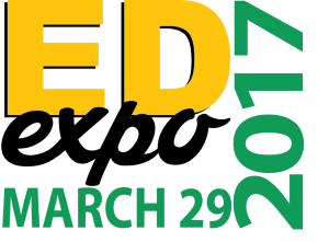 edexpo-2017-gold-black-green
